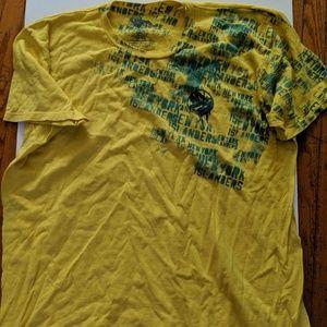Other - VIRAL Men's Hockey T Shirt